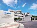 Comba京信开发区 (15)