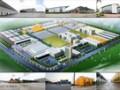 海天味业厂房环境导视设计 (14)