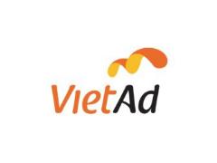 2018越南国际广告标识展览会