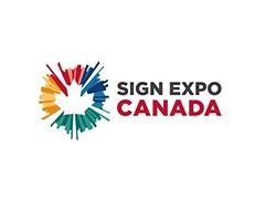 2018加拿大国际广告展览会