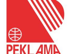 2018俄罗斯国际广告标识展览会