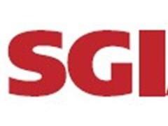 2018美国SGIA网印及数码印刷展览会