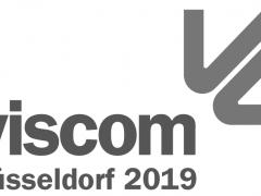 2019德国广告标识及视觉传播展览会