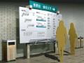 北京六里桥客运总枢纽 (6)