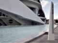 西班牙瓦伦西亚艺术与科学之城 (13)