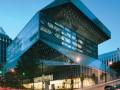 西雅图公共图书馆 (10)