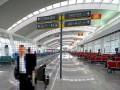 武汉天河机场 (4)