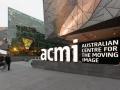 澳大利亚ACMI机构 (8)