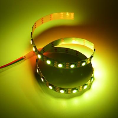 最受欢迎SK6812灯带幻彩灯珠