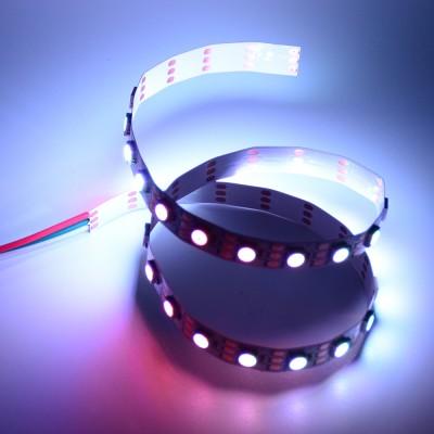 中高端5V灯带幻彩灯带