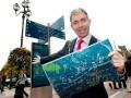 爱尔兰都柏林城市导向系统 (11)