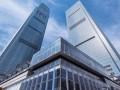 长沙国际金融中心 (12)