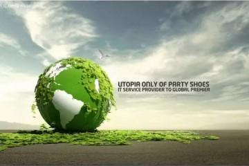 标识企业如何取得环保手续应对下半年的环保风暴