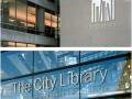 美国盐湖城图书馆 (5)