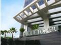 印度尼西亚Bakrie Tower办公大楼 (8)