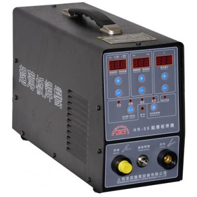 上海不锈钢冷焊机冷焊机首选恒蕊