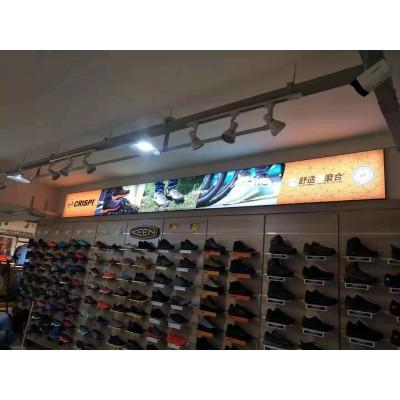 中山LED灯箱LED广告牌