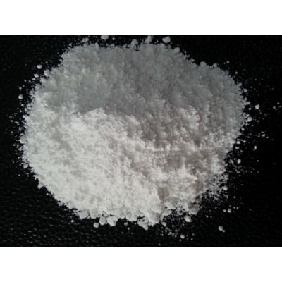 纳米二氧化钛涂料用