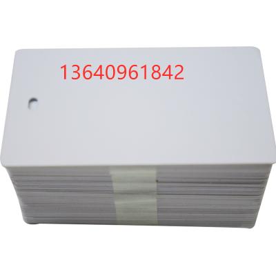 电缆标志牌规格/挂牌/电缆标识牌/空白挂牌
