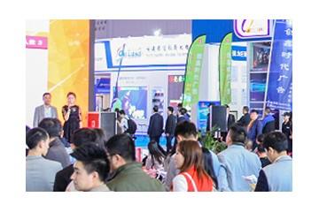 成都广告标识、印刷包装产业博览会盛大召开